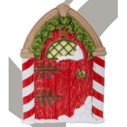 Snoepwinkel fairy door