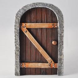Fairy door (L) Geheime koninkrijk
