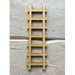 Ladder (recht)