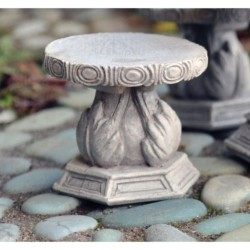 Stenen stoelen, 2-delig
