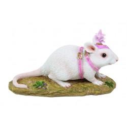 Sierlijke muis