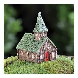 Mini Kerk