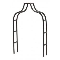 Tuinboog (metaal)