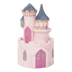 Feeën kasteel