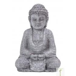 Tempel boeddha