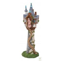 Prinses in de toren