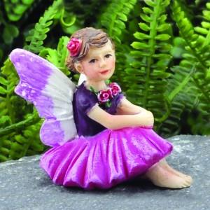 Roos (fairy)