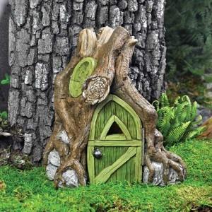 Huize Boomwortel