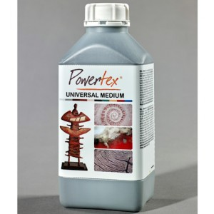 Powertex Terra 1000ml