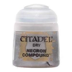 Citadel Necron compound(12ml)