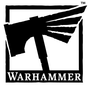 Bestelverzoek alle produkten GamesWorkshop