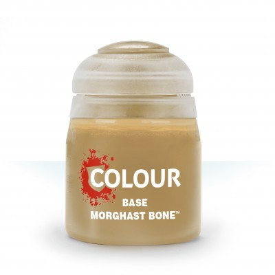 Base Morghast Bone (12ml)