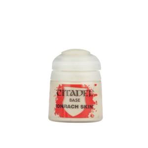 Base Ionrach Skin (12ml)