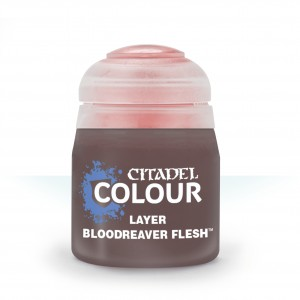 Layer Bloodreaver Flesh (12ml)
