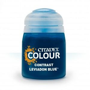 Contrast: Leviadon Blue (18ml)