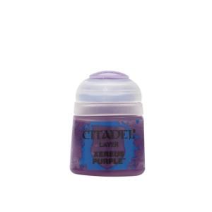 Xereus Purple (12ml)