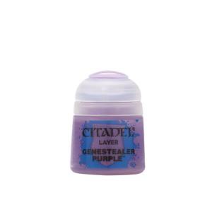 Genestealer Purple (12ml)