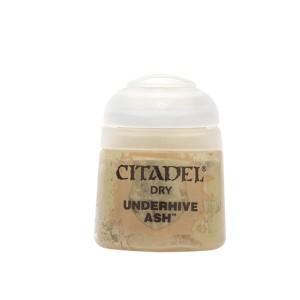 Underhive Ash (12ml)