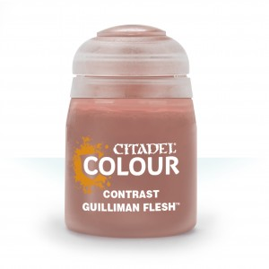 Citadel Guilliman flesh (18ml)