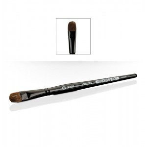 Citadel Large Shade Brush (1 St)