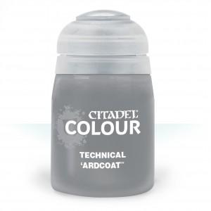 Technical: Ardcoat 24ml