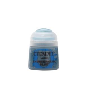 Layer Alaitoc Blue (12ml)