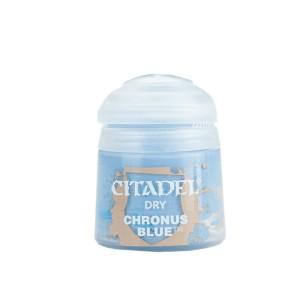 Dry Hoeth Blue (12ml)