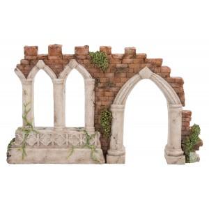 Gotische ruïne